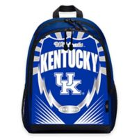 "The Northwest University of Kentucky Wildcats ""Lightning"" Backpack"