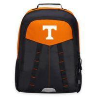 "University of Tennessee Volunteers ""Scorcher"" Backpack"