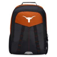 "University of Texas Longhorns ""Scorcher"" Backpack"