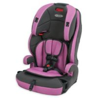 Graco® Tranzitions™ 3-in-1 Harness Booster Car Seat in Kyte