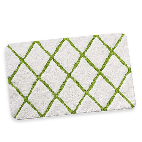 Kate Spade Rug Bed Bath And Beyond