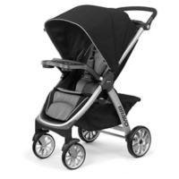 Chicco® Bravo® Air Quick-Fold Stroller in Q Collection