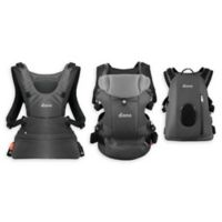 Diono® Carus Complete 4-in-1 Baby Carrier with Detachable Backpack