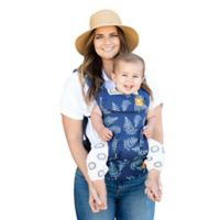 Baby Tula® Explore Multi-Position Baby Carrier in Everblue