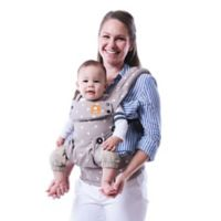 Baby Tula® Explore Multi-Position Baby Carrier in Sleepy Dust