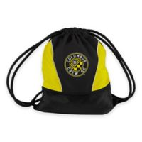 MLS® Columbus Crew Sprint Pack