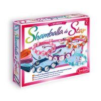 SentoSphere USA Shamballa for Stars Craft Kit