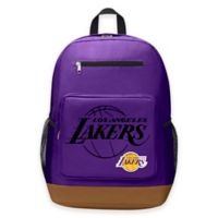 "The Northwest NBA Los Angeles Lakers ""Playmaker"" Backpack"