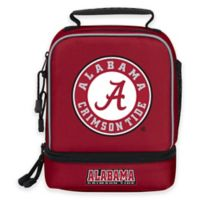 University of Alabama Spark Lunch Kit in Crimson