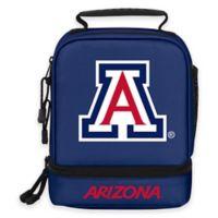 University of Arizona Spark Lunch Kit in Navy