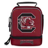 University of South Carolina Spark Lunch Kit in Crimson