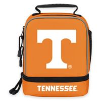University of Tennessee Spark Lunch Kit in Orange