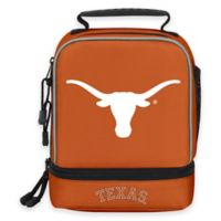 University of Texas at Austin Spark Lunch Kit in Orange