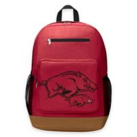"The Northwest Arkansas Razorbacks ""Playmaker"" Backpack"