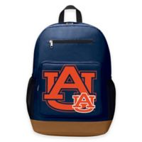 "The Northwest Auburn University Tigers ""Playmaker"" Backpack"
