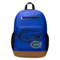 "The Northwest Florida Gators ""Playmaker"" Backpack"