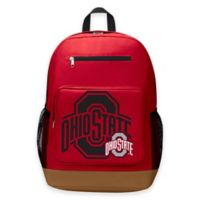 "The Northwest Ohio State University Buckeyes ""Playmaker"" Backpack"