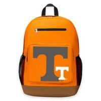 "The Northwest Tennessee Volunteers ""Playmaker"" Backpack"