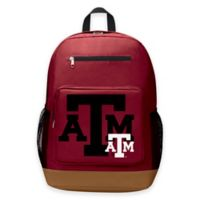 """The Northwest Texas A&M Aggies """"Playmaker"""" Backpack"""