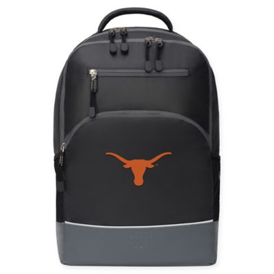 The Northwest Texas Longhorns Alliance Backpack