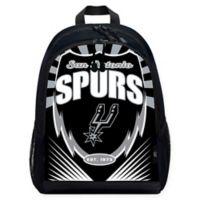 "The Northwest NBA San Antonio Spurs ""Lightning"" Backpack"