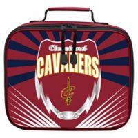 "The Northwest NBA Cleveland Cavaliers ""Lightning"" Lunch Kit"
