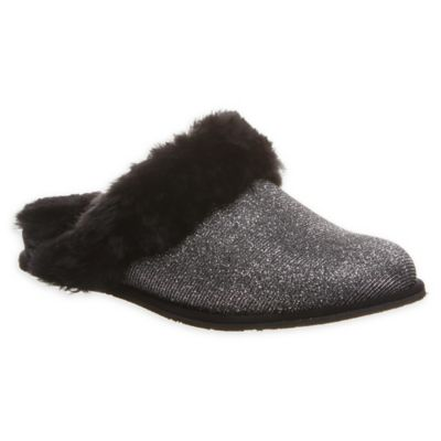bbe0218d993e8 Buy Slippers Womens | Bed Bath & Beyond