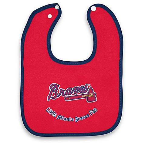 MLB® Baby Bedding