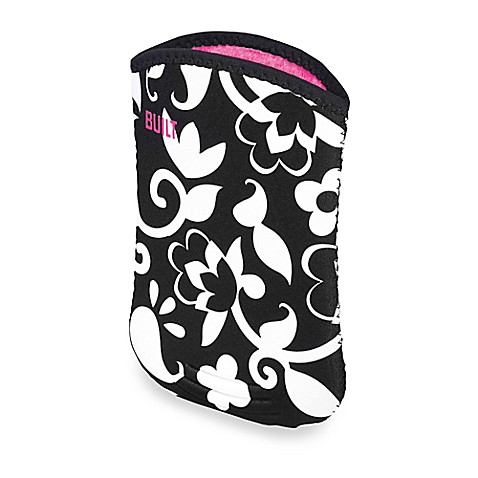 Built NY® Neoprene Slim Sleeve for Kindle and Kindle Touch in French Bull Vine