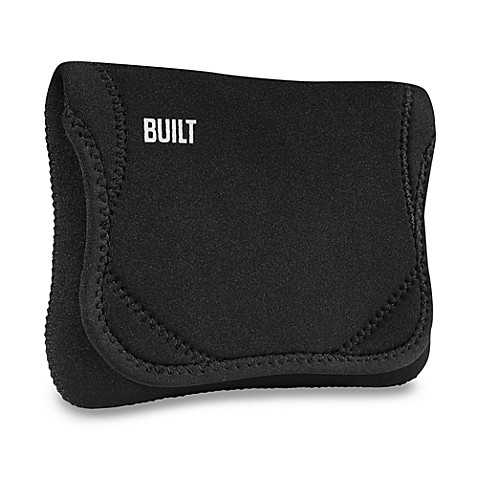 Built NY® Neoprene Envelope for Kindle and Kindle Touch
