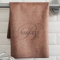 Heart of Our Home Hand Towel