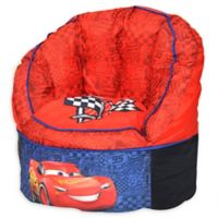 Idea Nuova Disney® Cars 3 Bean Bag Chair