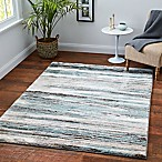 Stillwater 7-Foot 10-Inch x 9-Foot 10-Inch Area Rug in Multi