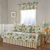 Waverly® Laurel Springs Reversible Daybed Set in Opal
