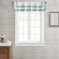 Buy Bathroom Shower Curtains For Windows Bed Bath Beyond