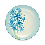 Noritake® Colorwave Hyacinth Accent Plate in Turquoise