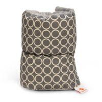 Pello® Comfy Cradle Nursing Arm Pillow in Grey