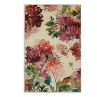 Mohawk Watercolor Garden 8' x 10' Area Rug