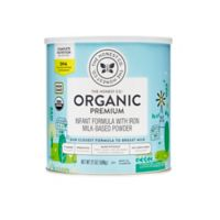 The Honest Company® 21 oz. Premium Infant Powder Formula