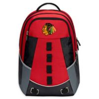 "The Northwest NHL Chicago Blackhawks ""Personnel"" Backpack"