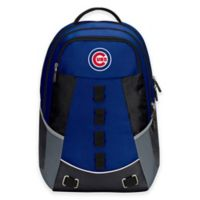 The Northwest MLB Chicago Cubs Personnel Backpack
