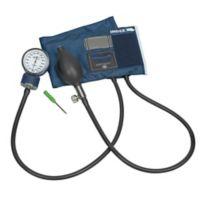 Mabis Caliber Aneroid Child Sphygmomanometer