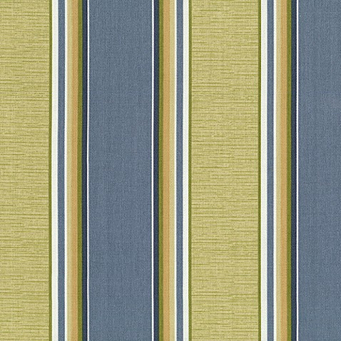 Waldorf fabric by the yard willow bed bath beyond - Material waldorf ...