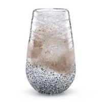 Lenox® Seaview Surf™ 9.25-Inch Vase