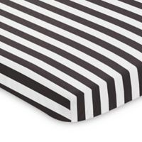 Sweet Jojo Designs Mini Crib Sheet