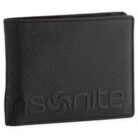 Samsonite® RFID Billfold Wallet in Black