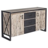Moe's Home Collection Bronx Sideboard