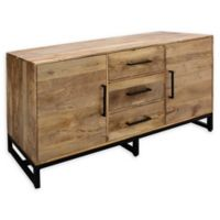 Moe's Home Collection Colvin Sideboard