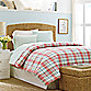 Nautica® Sutter Creek Twin/Extra Long Twin Comforter Set