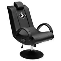 MLB Chicago White Sox Alternate Logo Gaming Chair 100 Pro